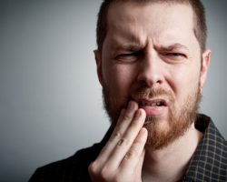 Systemic Infections That Could Develop as a Result of Poor Oral Health